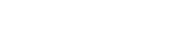 Childrens Bureau Logo